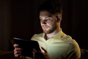 Dicas para melhorar a internet com medidor de internet