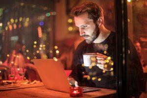 4 Motivos para você contratar vivo fibra